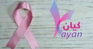 وقاية من سرطان الثدي