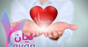 اخطر انواع امراض القلب